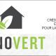 rénovations, Rénover : changer de décor sans déménager