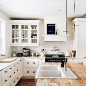 rénovations de maison, Quelles rénovations de maison rapportent le plus ?